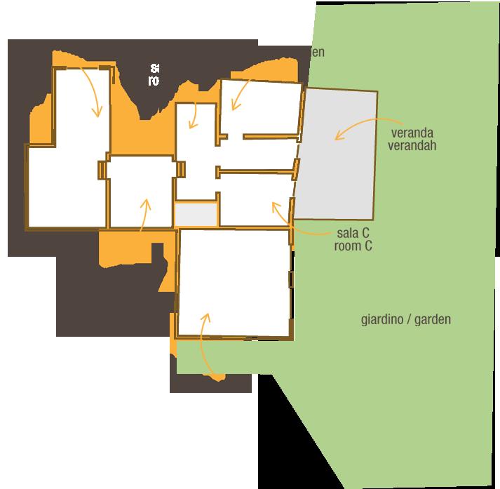 mappa-2015