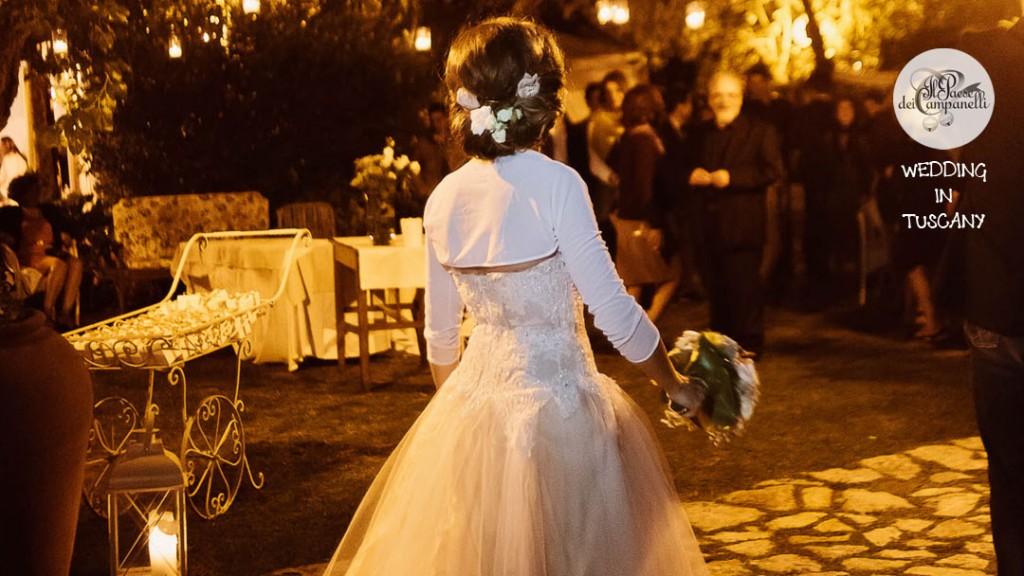 Matrimonio Cantina Toscana : Matrimonio in toscana il paese dei campanelli ristorante nel