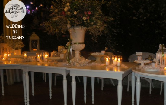 wedding-in-tuscany-8