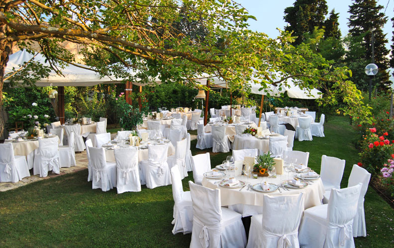 Weddings and other Ceremonies  Il Paese dei Campanelli ...